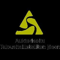 Festum - Taloushallintoliiton auktorisoima tilitoimisto